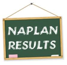 Yandina Listed in NAPLAN top 50